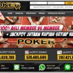 Situs Agen AduQ Online Menyajikan Cara Memenangkan Permainan