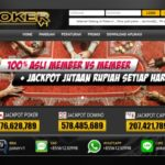 Agen Domino 99 Online Menyajikan Bonus dan Promo Terbaik