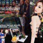 Bandar Sbobet Terbesar dan Terpercaya di Negara Indonesia