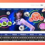 Situs Judi Togel Online SGP Terpercaya dan Terbesar